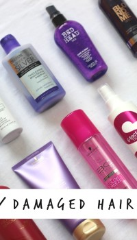 soap and glory beauty haul uk fashion blog high street