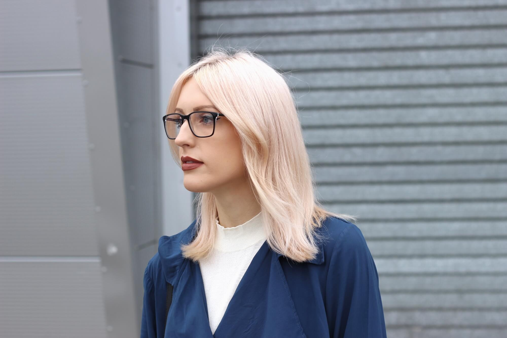5 Scandinavian Style Tips On Uk Fashion Blog Lurchhoundloves
