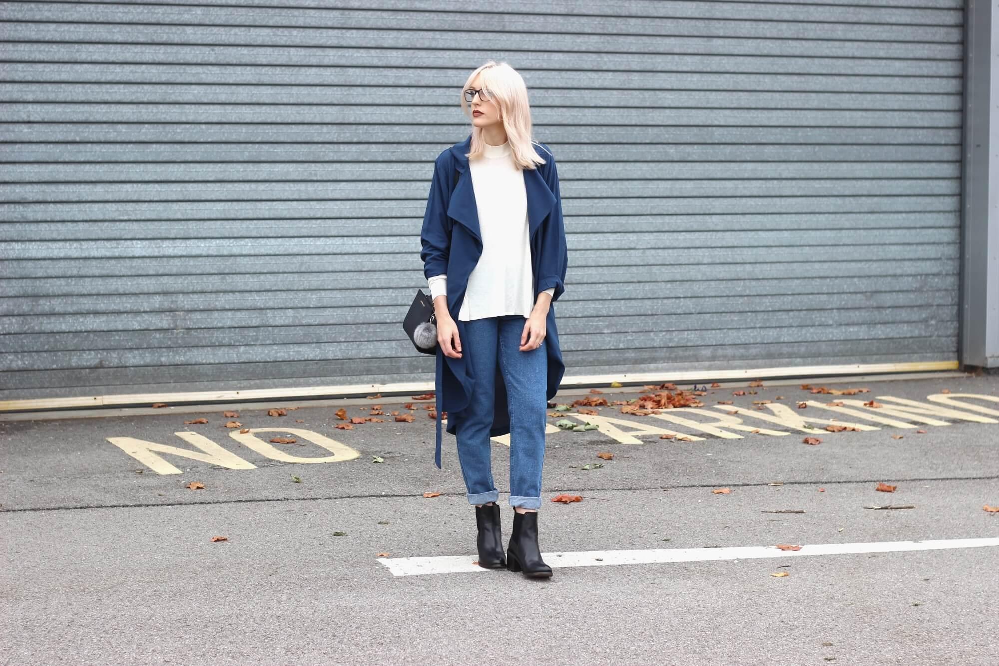 5 Scandinavian Style Tips