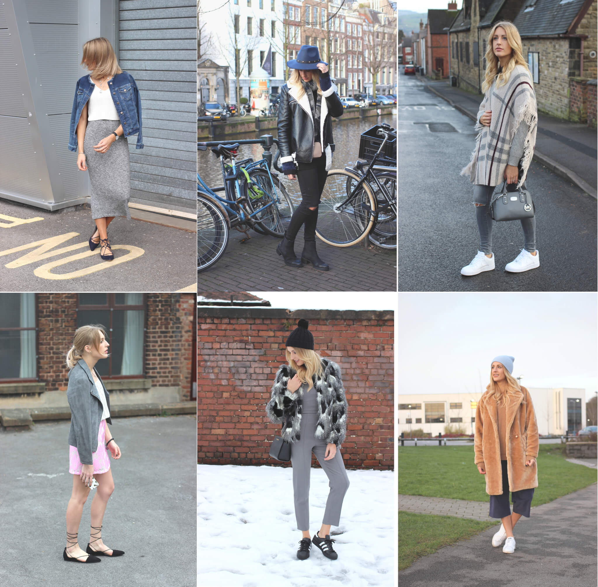 Favouritie Outfits on 2015 on fashion blog lurchhoundloves
