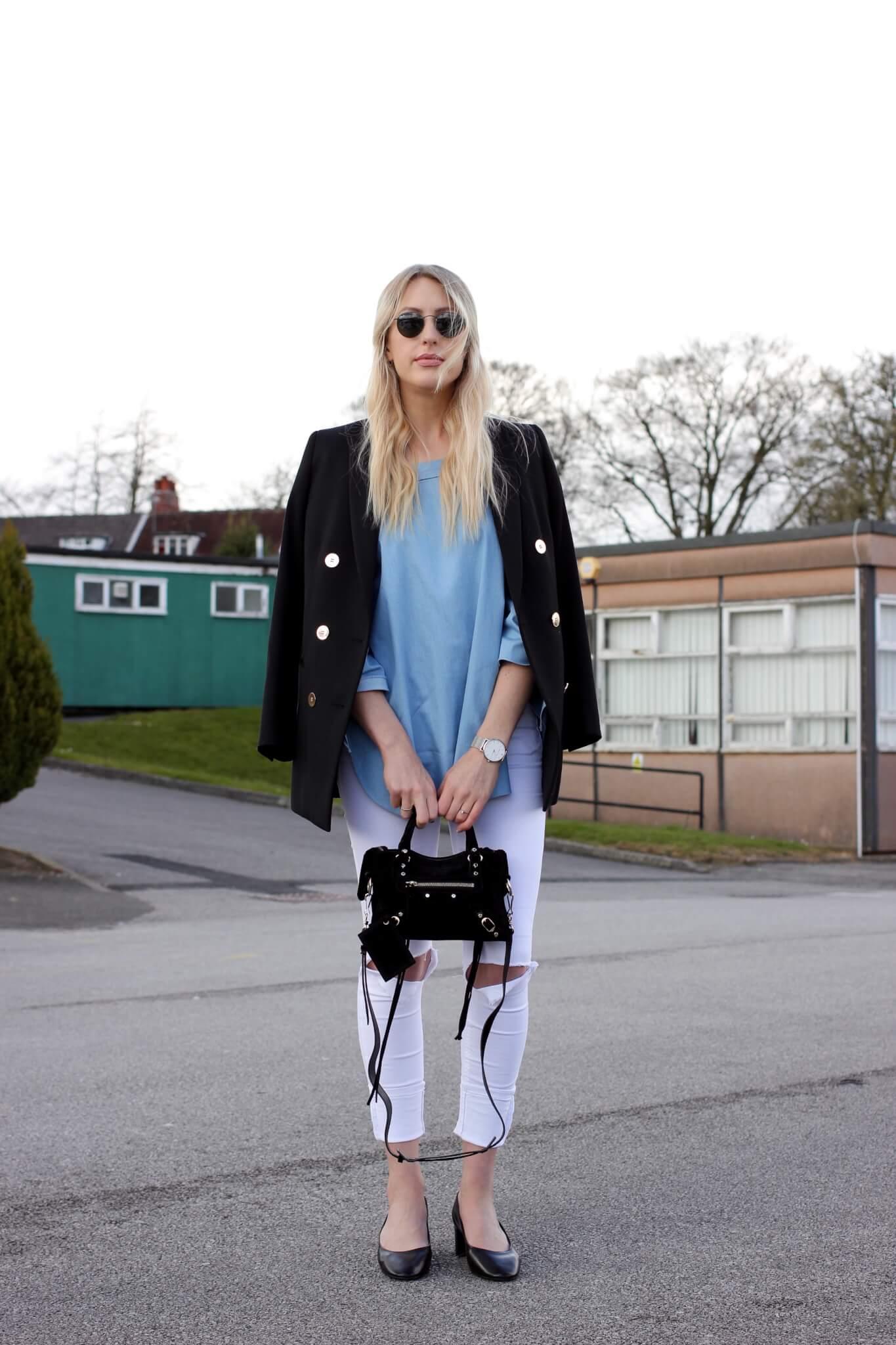 spring-blazer-outfit-with-white-jeans-on-fashion-blog-lurchhoundloves_26393960122_o