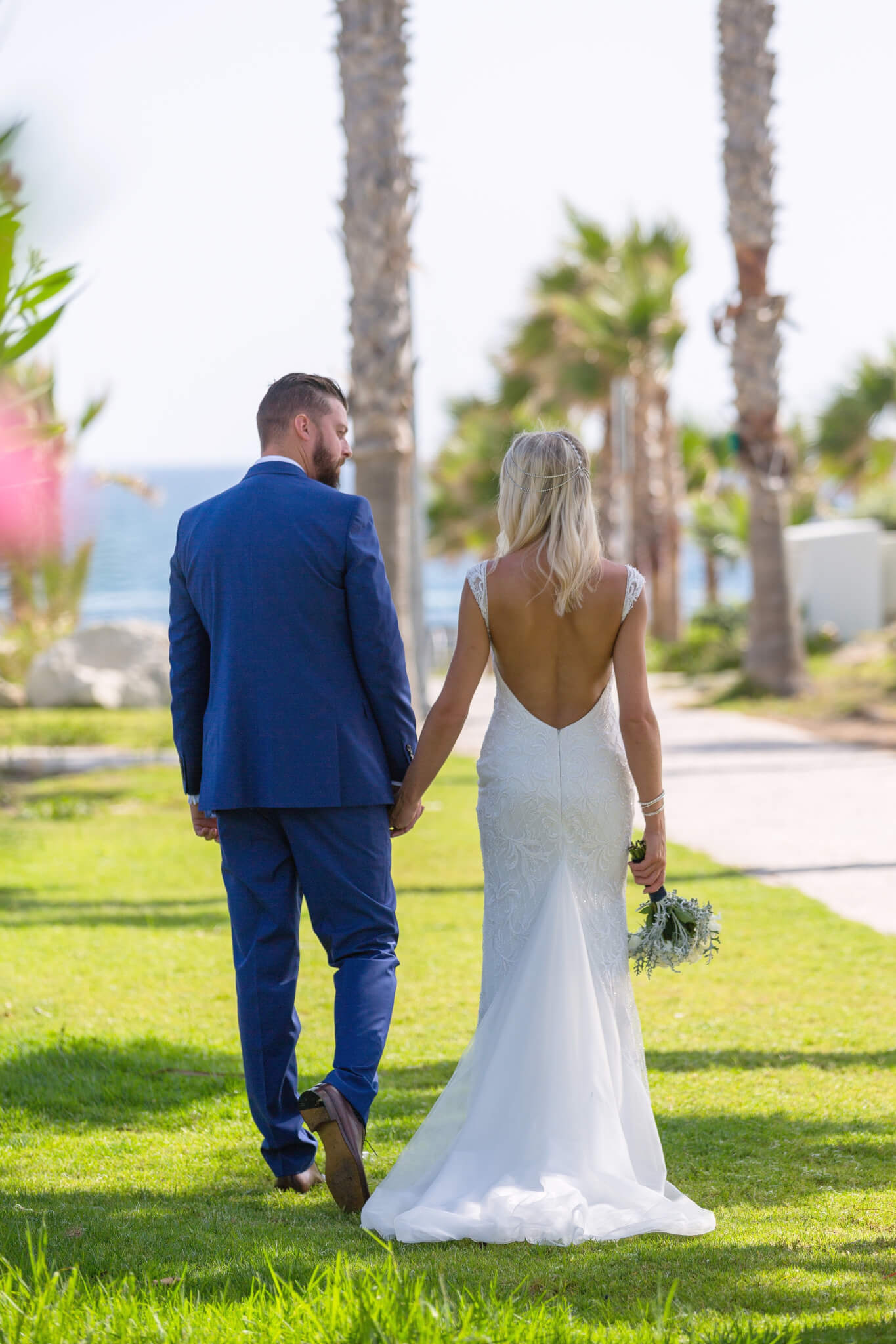 How i survived my wedding abroad tips tricks ombrellifo Gallery