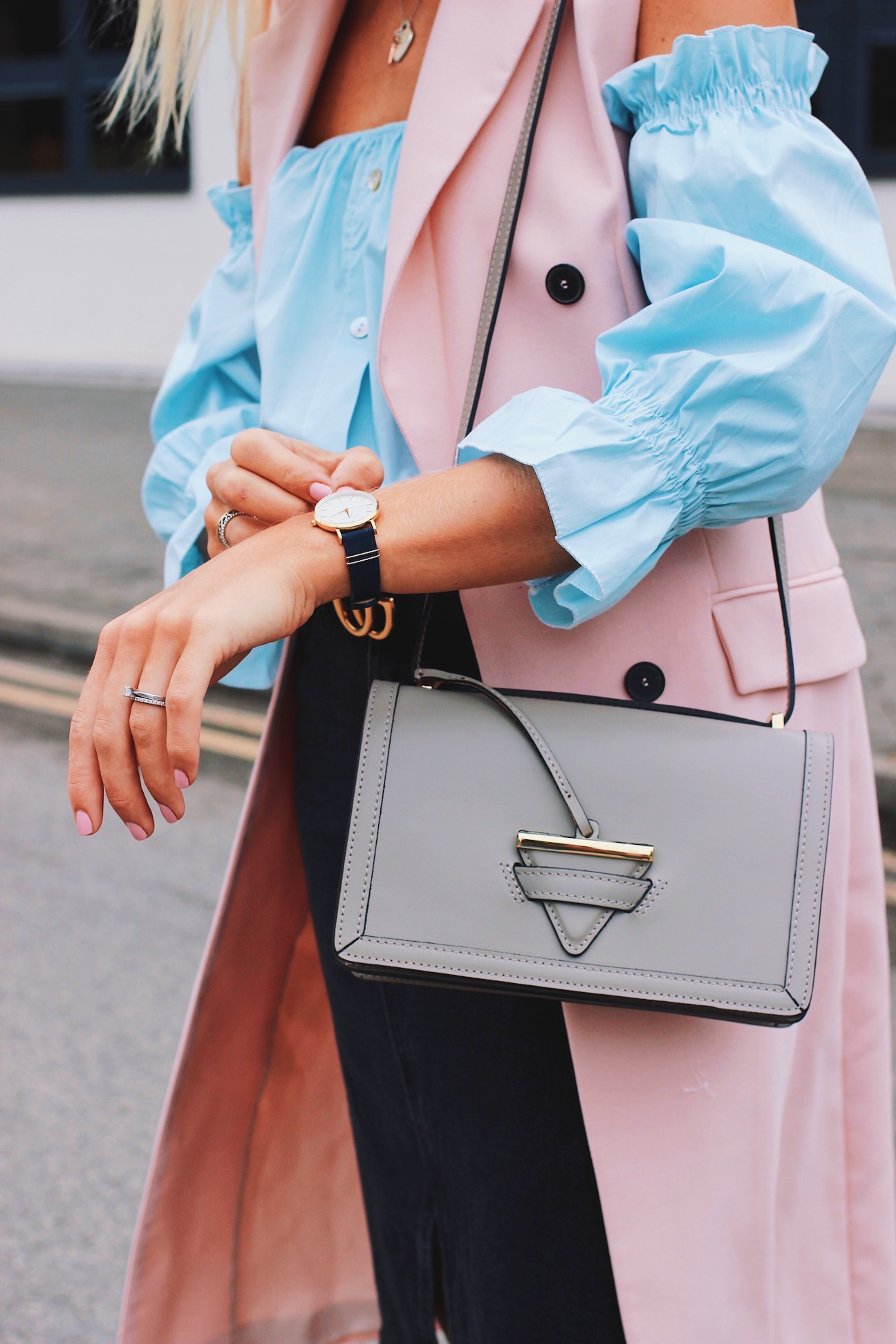 Affordable fashion blog lurchhoundloves