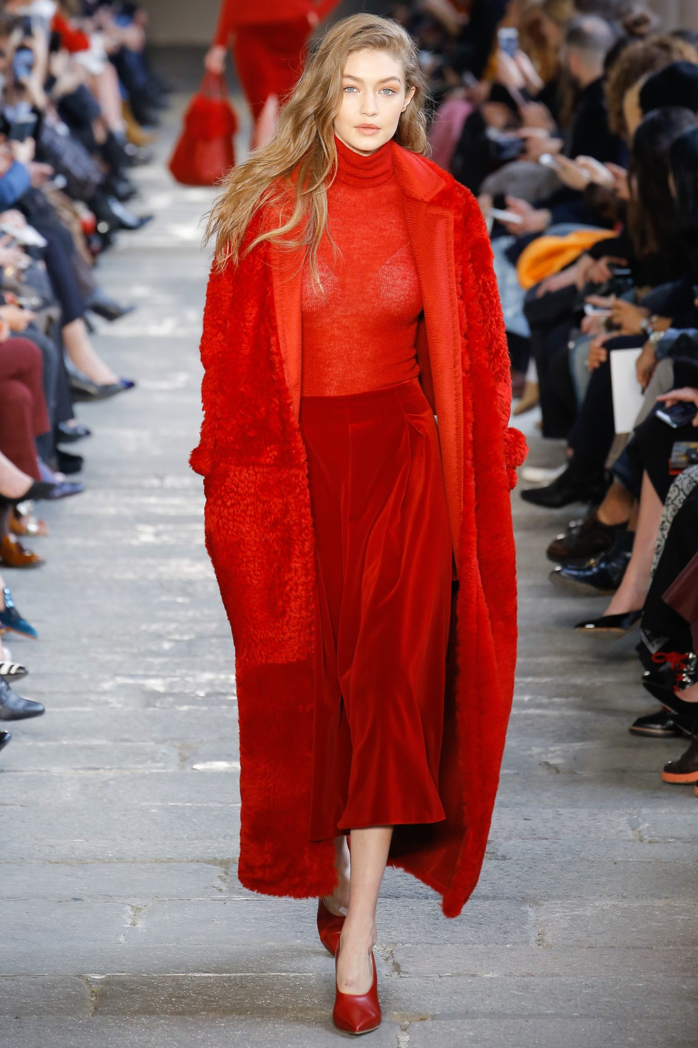 10 Autumn Trends You Can Wear Now!