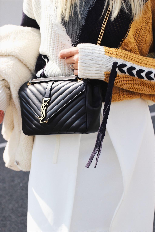 UK fashion blog lurchhoundloves