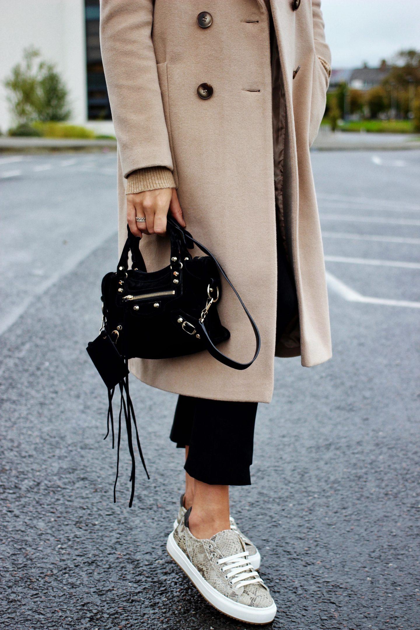 high street fashion blog Lurchhoundloves