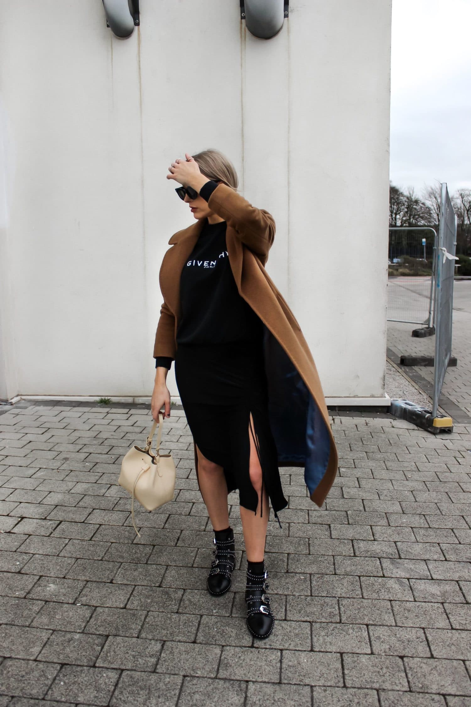 4a7099e5f2e5 Givenchy street style with Farfetch | Lurchhoundloves Style Blog ...
